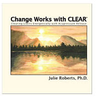 Change Works with CLEAR