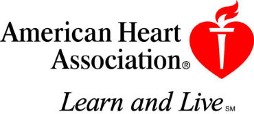 American Heart Association: Learn and Live!