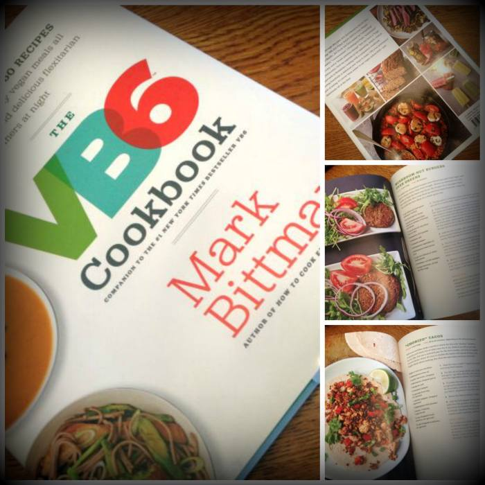 The VB6 Cookbook Collage