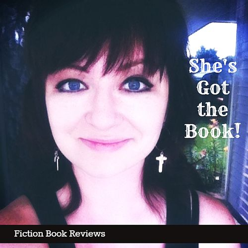 She's Got the Book: Fiction Book Reviews
