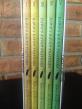 Bawb's Raven Feathers Books