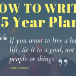 how_to_write_5_year_plan tnail