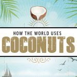 Coconuts Infographic Thumbnail