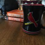 Bulletproof Diet Book and Cookbook