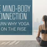 Yoga Infographic Tnail
