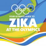 Zika Infographic TNAIL