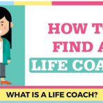 how-to-find-a-life-coach