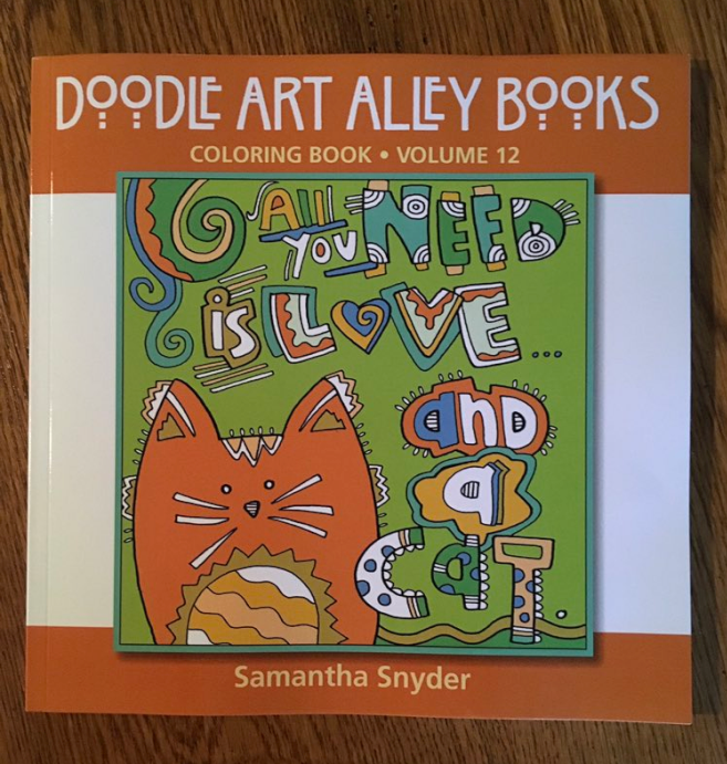 all-you-need-is-love-and-a-cat-adult-coloring-book